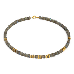 Piatola Necklace
