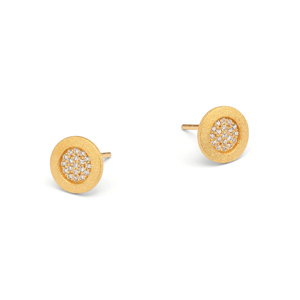Padmi Earrings