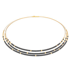 Cubaleni Necklace