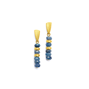 Fanias Earrings