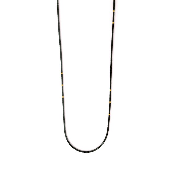 Pionga Necklace
