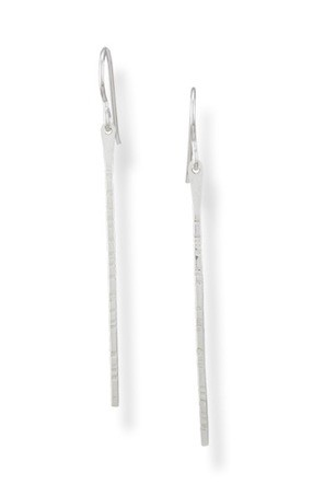 Stix Earrings (Long)